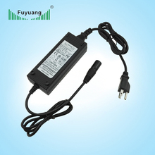 Switching power supply ac dc adapter 48v 2a lead acid battery charger