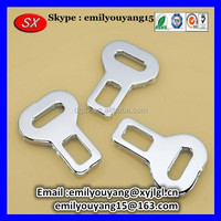 OEM & ODM safety belt tempered and chromed,ISO/SGS/RoHS passed,custom welcome,all kinds of materials can be used