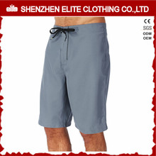 2017 men's clothes hot selling australian 4 way stretch board shorts