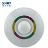 Dual Technology Infrared Microwave Ceiling Mounted