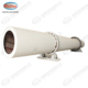 New Condition and Rotary Drying Equipment latest factory wood pellets rotary dryer machine