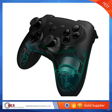 Bluetooth GamePad Wirelesss Game Controller Android and PC Support
