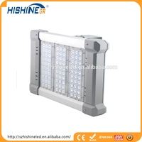Factory Direct Selling led tunnel light High Quality 90Watt Coal Mine Tunnel Lighting