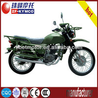 Motorcycle Hot sale street bike 150CC cheapest moto biek for sale(ZF150-3C(I))