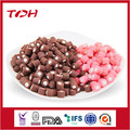Hot Sale Pet Food,Dog Teeth Health Dog Food