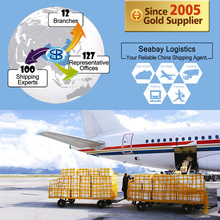 best freight forwarding agent china to the united Kingdom