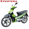 New Fashion 4-Stroke Full Size Gas Or Diesel 70cc 110cc Cub Motorcycle For Sale