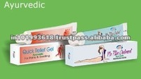 Analgesic Ointment