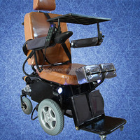 DW-SW01 Electric standing wheelchair electric wheelchair conversion kit