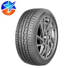 Cheap wholesale high quality strong friction force performance wholesale car tires