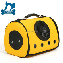 Pet Gear Soft Sided Dogs Cage Pets Crate Pet Carrier Bag