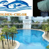 China Manufacturer Factory Price For Pool