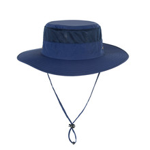 Ever Song New Style Product High Quality Cheap Custom Fashion Bucket Hat