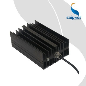 Explosion-proof Industrial Heater IP65 CREx 020 Series 50W to 150W Industrial Electric Heater with CE