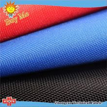 Comfortable breathable eco friendly fabric moisture absorbent