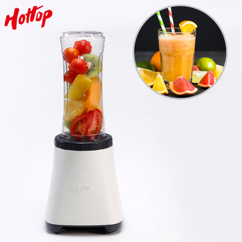 Smoothie Juice Food Juicer Cup Kitchen Blender