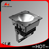 Newest design 2545609060beam angle die cast aluminum led flood light housing