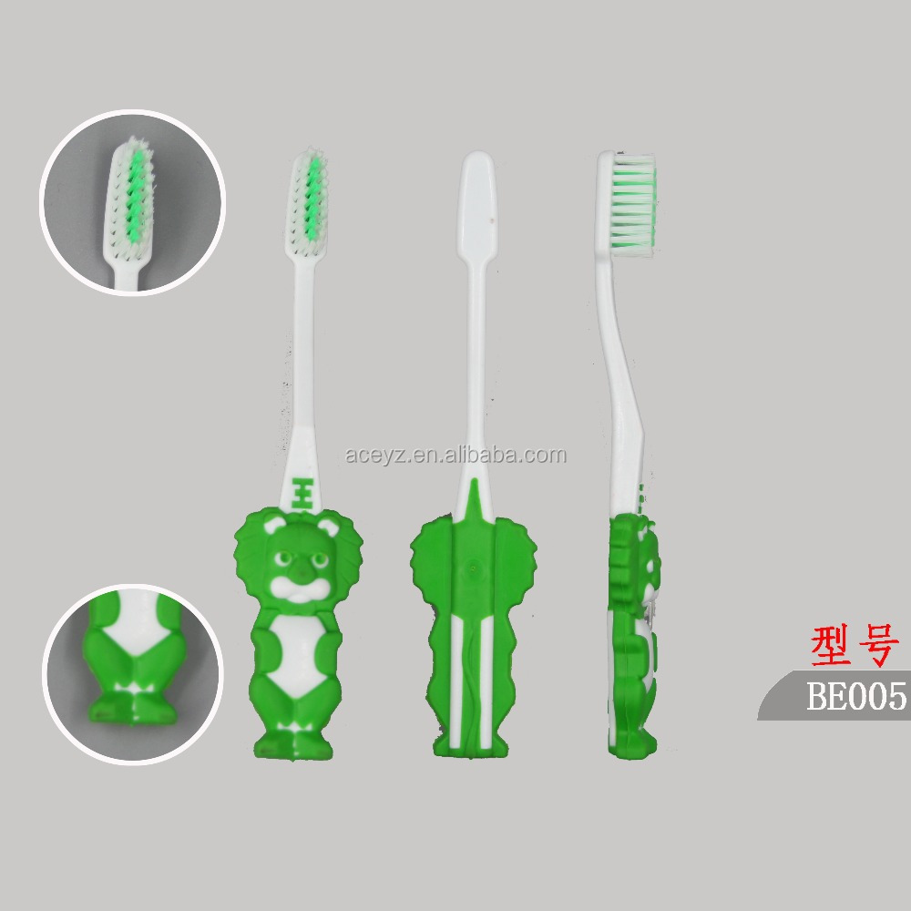 kid use,Children Age Group and Soft,soft Bristle Type dentist gift of toothbrush