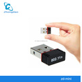 Factory frice RT7601 chipset wireless usb wifi adapter