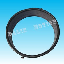 rubber air tube for grinding mills clutch