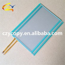 High Quality Copier Spare Parts Touch screen for Lanier LD 425 430 435 445 Touch Panel Touch screen B2231484