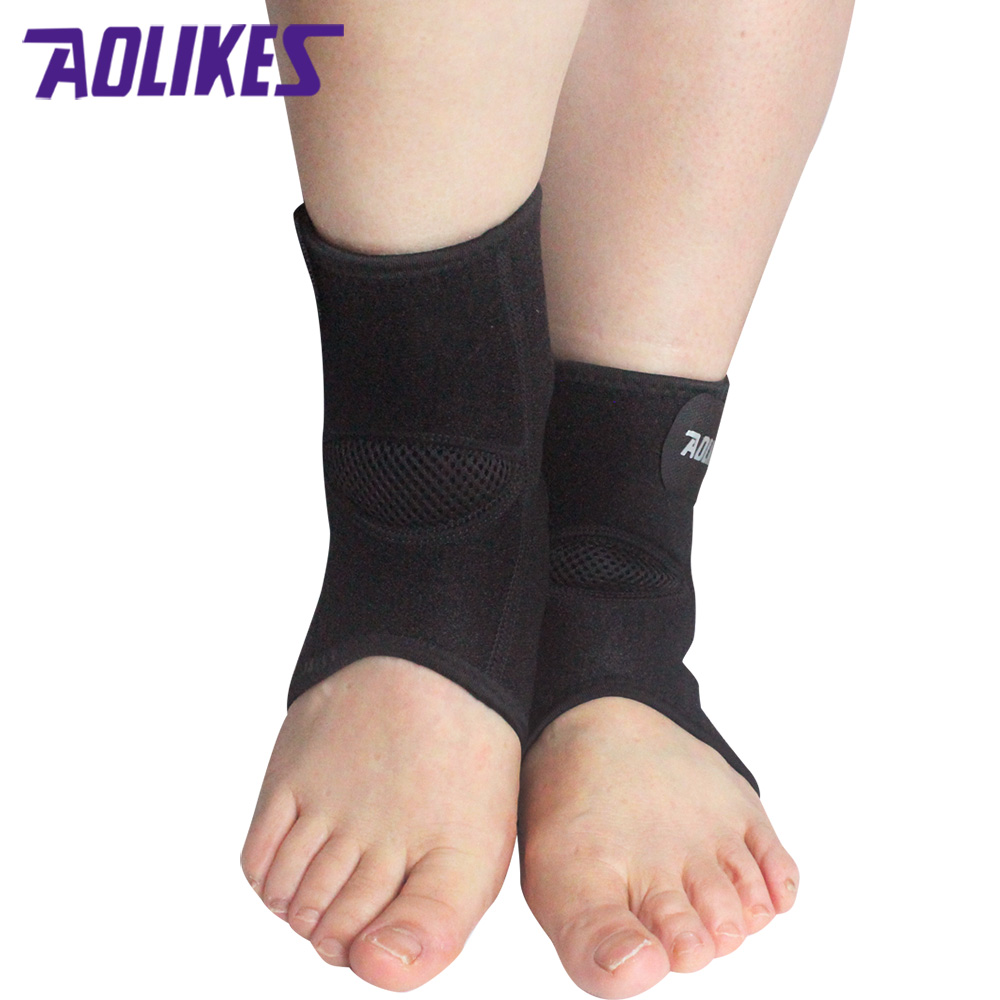 aolike fitness ankle support