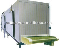 meat freezing cold room/cold storage room