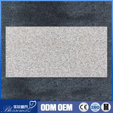 Renew Thin Porcelain Tile 300*600*5.5 Mm Ultra Second Decoration Bisque Tiles