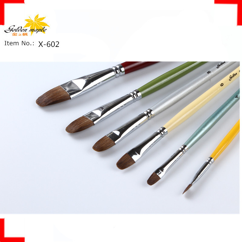 Wholesale acrylic paint craft online buy best acrylic for Wholesale craft paint brushes