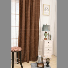 108 Inch Wholesale Good Design Home Blackout Curtains