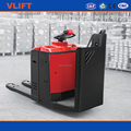 2000 Kg Full Electric Pallet Truck