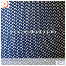 China Valor factory supply high quality Rodent-Resistant Expanded Metal Mesh/Galvanized Expanded Mesh (Factory)