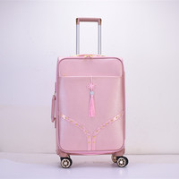 New Products Luggage Travel Bags Laptop