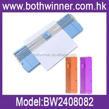 Paper trimmers for scrapbooking ,H0T247 photo paper trimmer/guillotine , a4 guillotine paper trimmer