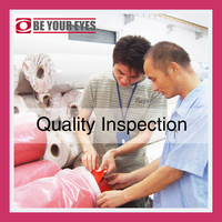 China Supplier Yarn Manufacturer Quality Inspection Service