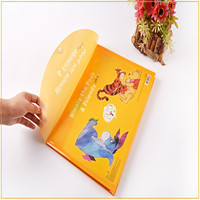 Customized Pp Plastic File Box Case With Handle Hanging Folder