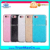 Wholesaler TPU Protect Cover for iPhone 7 Case