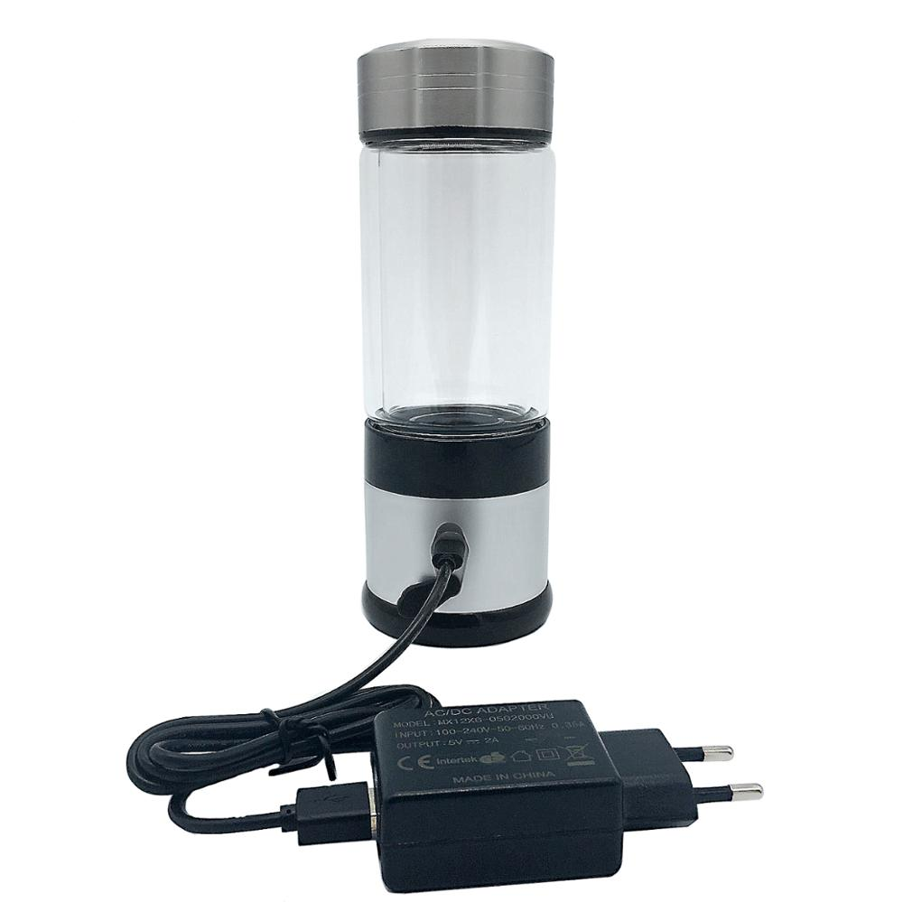 original hydrogen water generator/machine/cup wholesale china