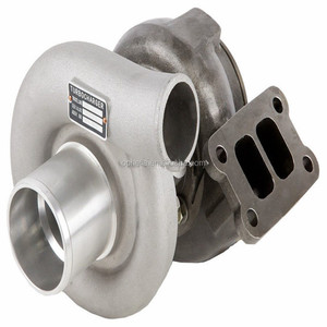 Turbo Turbocharger Cat 3116 115-5853 1155853