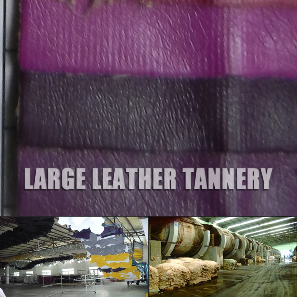 simple and unique hides and skins footwear economy lining fur for wholesale manufacturer