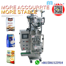 10kg full automatic flour packing machine for paper bag