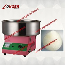 big basin cotton candy maker|commercial marshmallow making machine