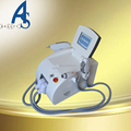 Beauty Salon Nd Yag Laser Tattoo Removal Laser Equipment