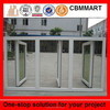 Factory Price PVC/UPVC Door and Casement Windows