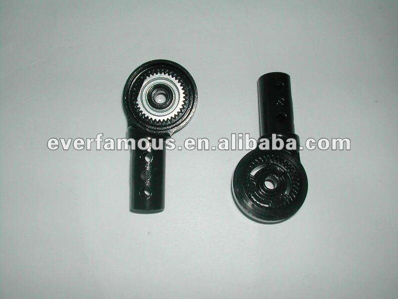 Lost wax casting products, stainless steel forging parts service, CNC stainless steel valve