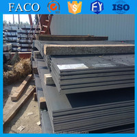 ms sheet metal ! 6mm steel plate carbon steel plate ss400 specification