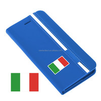 Universal Mobile Phone Case