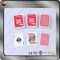 Wholesale Custom Printed Educational Flash Cards