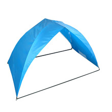 OEM Latest Promotional Simple Tent Beach Shelter