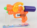 China HOT SALE HANDHELD WATER SHOOTER GUN TOY for kids gifts